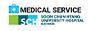 Клиники пластической хирургии в Южной Корее. Телефон: 8 (924) 203-40-50
